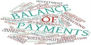 Balance Of Payments. Part 3 (The settlement of imbalances)