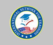 International Network for Training