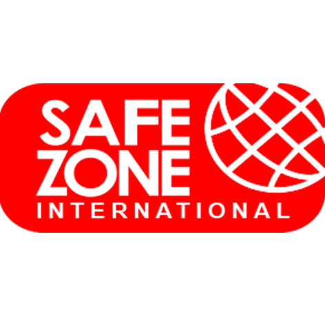 Safe Zone Intrnational